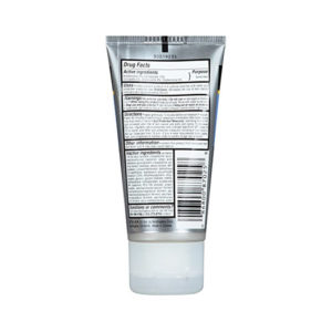 Sport Face Oil-Free Lotion Sunscreen